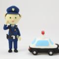 一人警察24時(2)