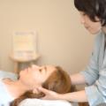 【症例】ナゾ解きERT療法